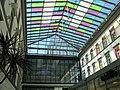 Innsbruck-neues-Rathaus-innen.jpg