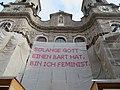 Innsbruck - Katharina Cibulka installation.jpg