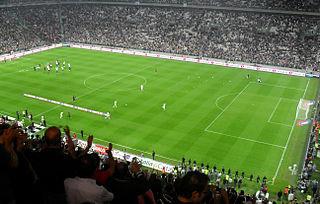 2013–2014 season of the UEFA Europa League