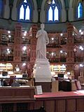 Inside library at Parliament Hill.jpg