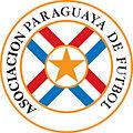 Insignia APF.jpg