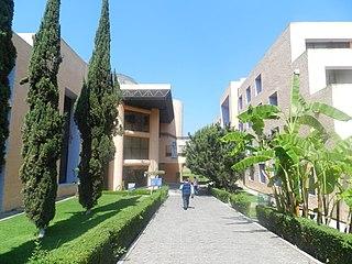 National Institute of Astrophysics, Optics and Electronics