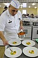Installation Management Command-Europe U.S. Army Europe Culinary Arts Team (5433625122).jpg