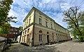 Instytut Historyczny Uniwersytetu Warszawskiego 201.jpg