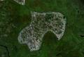 Insula Nsumbu.png