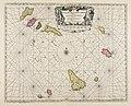 Insulae de Cabo Verde olim Hesperides sive Gorgades belgice De Zoute... - CBT 6620410.jpg