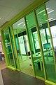 Intérieur 2 d'une caisse du Crédit Mutuel de Bretagne - Crédit Mutuel Arkéa.jpg