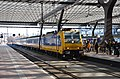 Intercity Direct Rotterdam central station 2019.jpg