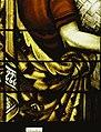 Interieur, glas in loodraam NR. 28 C, detail B 5 - Gouda - 20258889 - RCE.jpg