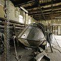 Interieur werkplaats, stalen bootromp - Sappemeer - 20388316 - RCE.jpg