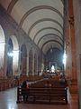 Interior Iglesia Santo Domingo.jpg