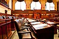 Interior Ontario Legislative Assembly Toronto 2010.jpg