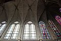 Interior Saint Germain l'Auxerrois 05.JPG
