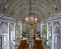 Interior of San Agustin Church.jpg