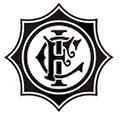 International Foot-Ball Club, 1912.png