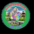 International Jhapali Society.png