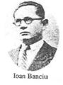 Ioan Banciu.png