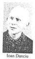 Ioan Danciu.png