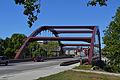 Iowa river bridge.jpg