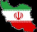 Irán-pahýl-obrázek.png