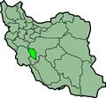 IranChaharMahaalBakhtiari.png