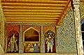 IranIsfahanTschehelSotunP4.jpg