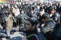 Iran IMG 4531 (3199442436).jpg