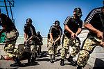 Iranian green beret commandos (1).jpg