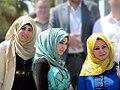 Iraqi Women (29910186726).jpg
