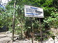 Iraya Mangyan Community Village 005.JPG