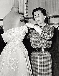 Irene Galitzine 1950s.jpg