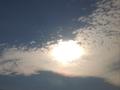 Iridescentcloud011.png