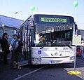 Irisbus Crossway LE, 3898.jpg