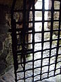 Iron yett Blackness Castle.jpg