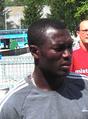 Isaac Boakye-1 2009-07-26.png