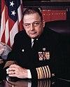 Isaac C. Kidd, Jr. portrait.jpg