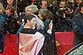 Isabella Rossellini (Berlin Film Festival 2013).jpg