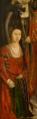Isabella de Coimbra.PNG