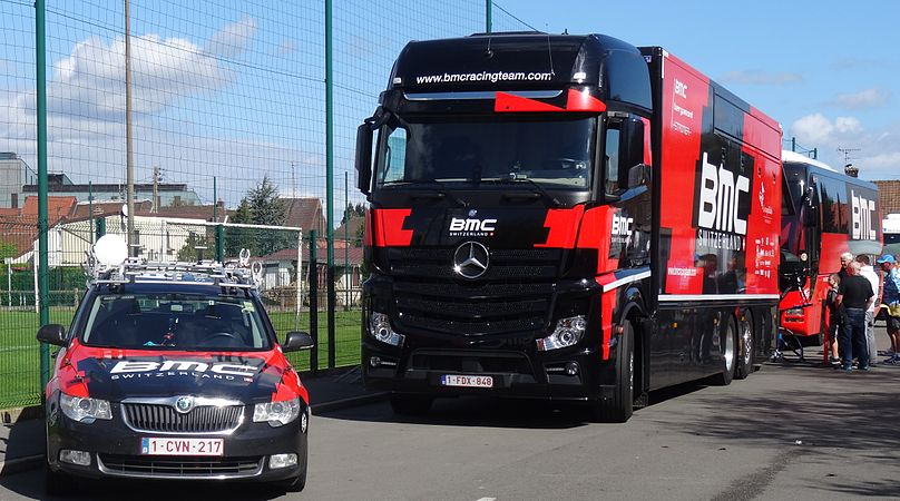 Isbergues - Grand Prix d'Isbergues, 21 septembre 2014 (D045).JPG