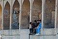 Isfahan 2020-04-24 05.jpg