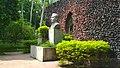 Isfulingo (Memorial Sculpture) (5).jpg