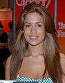 Isis Taylor at Exxxotica Miami 2010 (1).jpg