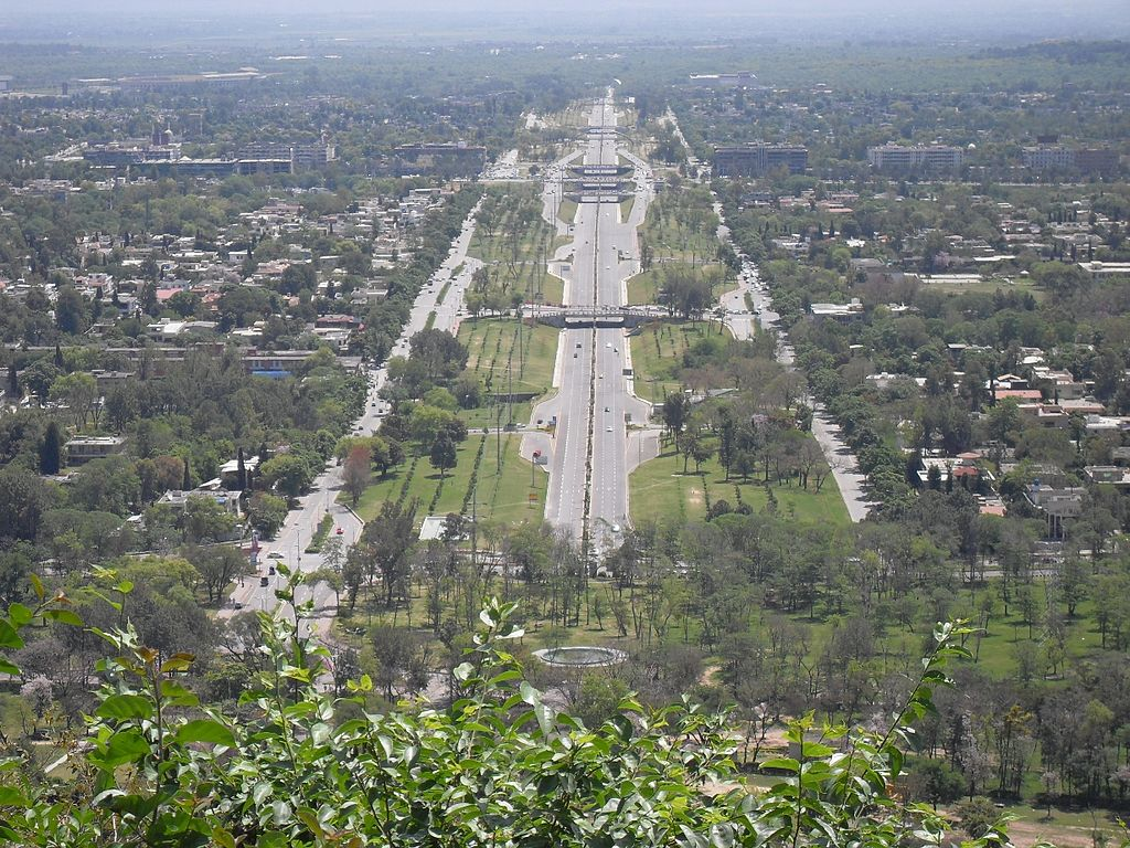 Things to Do in Islamabad Pakistan - Islamabad Attractions