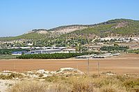 Israel-04664 - Valley of Sorek (32821363684).jpg