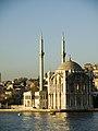 Istanbul PB096597raw (4119585438).jpg