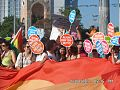 Istanbul Turkey LGBT pride 2012 (20).jpg