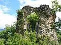 Isunderi castle (Photo A. Muhranoff, 2011).jpg