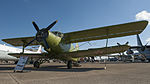 It all started with one wrecked airplane 141115-F-BF612-029.jpg