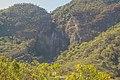 Itabira - State of Minas Gerais, Brazil - panoramio (87).jpg