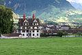 Ital Reding Schwyz www.f64.ch-2.jpg